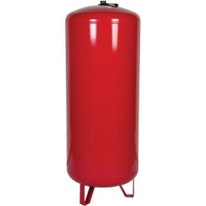Vase expansion Flexcon 200 L - Flamco