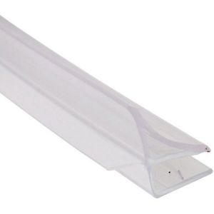 Joint - Pare-baignoire Aurora 1 - Novellini