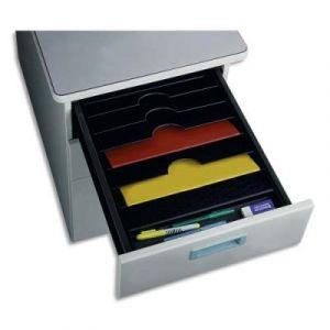 Organisateur tiroir - Comparer 147 offres