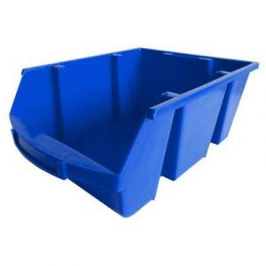 bac rangement 30 litres comparer 24 offres. Black Bedroom Furniture Sets. Home Design Ideas