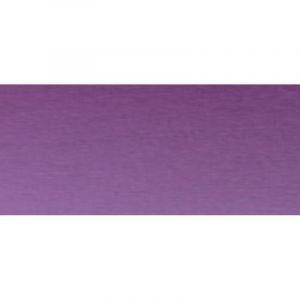 Carnet EcoQua point métal de Fabriano, 21x29,7cm (A4), Lie de vin