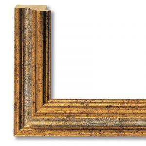 Cadre Renaissance Milano Larson Juhl, 80 x 100cm