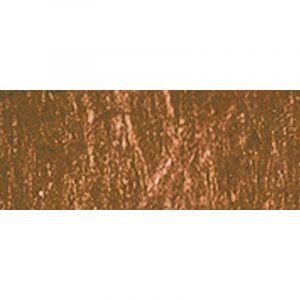 Papier de soie de paille Pulsar, 50 x 70cm - 25g/m² - Feuille, Marron