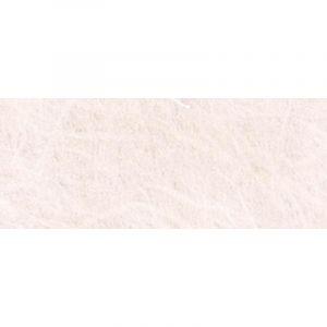 Papier de soie de paille Pulsar, 50 x 70cm - 25g/m² - Feuille, Naturel