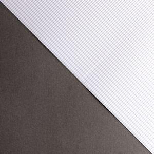 plaque polystyrene comparer 571 offres. Black Bedroom Furniture Sets. Home Design Ideas