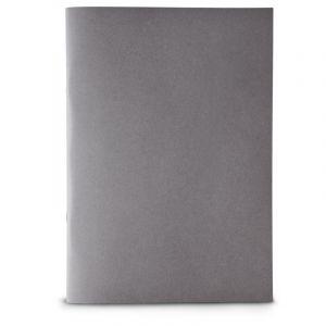 Carnet de dessin 140 g/m² I Love Art (Exclusivité), A3, 29,7 cm x 42 cm, Rugueux, 140 g/m²