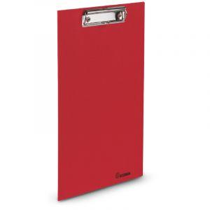 Planche à dessin en carton, Rouge