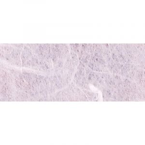 Papier de soie de paille Pulsar, 50 x 70cm - 25g/m² - Feuille, Lavande