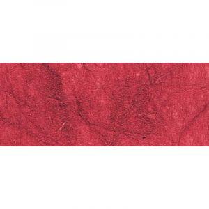 Papier de soie de paille Pulsar, 70 x 150cm - Rouleau, Fuchsia