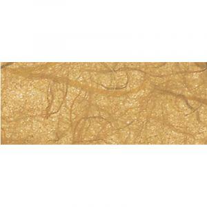 Papier soie de paille Vivant, 50x70cm - 25g/m², Paille
