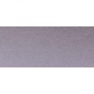 Carnet EcoQua point métal de Fabriano, 21x29,7cm (A4), Gris pierre
