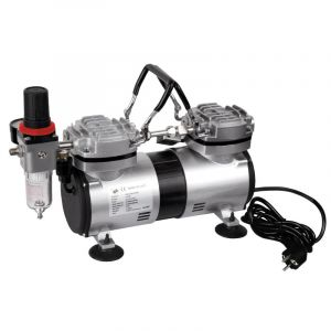 Mini-compresseur Honsell 19