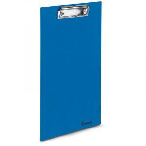 Planche à dessin en carton, Bleu