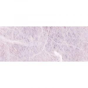 Papier de soie de paille Pulsar, 70 x 150cm - Rouleau, Lavande