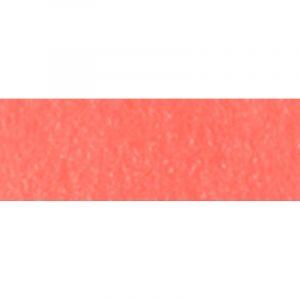 Crayon Derwent Procolour, Laque de garance rose