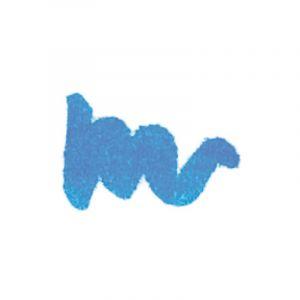 Feutre pinceau Pentel Color Brush, Bleu ciel