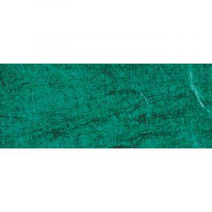 Papier de soie de paille Pulsar, 50 x 70cm - 25g/m² - Feuille, Vert sapin