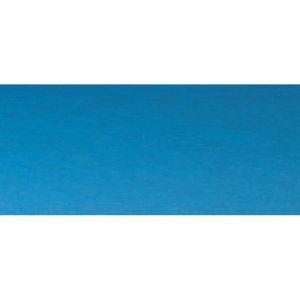 Carnet EcoQua dots, dos carré collé, de Fabriano, 14,8x21cm (A5) - 90 feuilles, Bleu