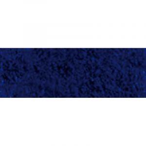 Crayon Derwent Procolour, Bleu de Delft
