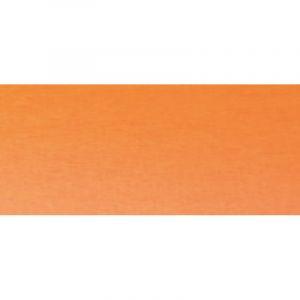 Carnet EcoQua dots, dos carré collé, de Fabriano, 14,8x21cm (A5) - 90 feuilles, Orange