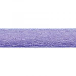 Papier crépon Maildor 40 en rouleau, 50cmx2m - 30g/m², Mauve