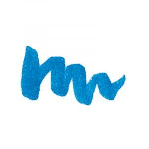 Feutre pinceau Pentel Color Brush, Turquoise