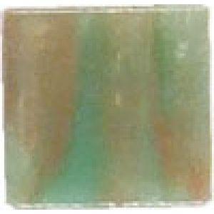Verre pour mosaïque Murano, Mystère marbré