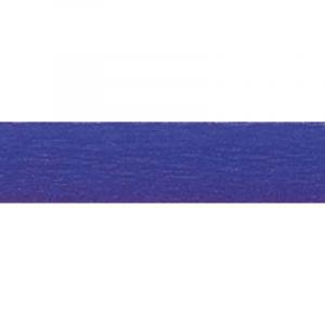 Papier crépon Maildor 40 en rouleau, 50cmx2m - 30g/m², Violet