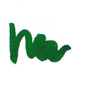 Cartouche de rechange Pentel, Vert