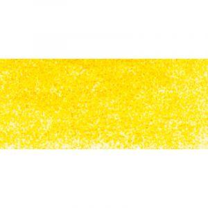 Crayons de couleur Studio Derwent, Or