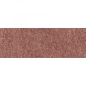 Crayon Derwent Procolour, Violet de mars