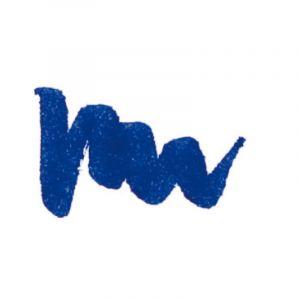 Feutre pinceau Pentel Color Brush, Bleu