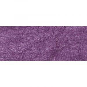 Papier de soie de paille Pulsar, 50 x 70cm - 25g/m² - Feuille, Lilas
