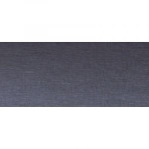 Carnet EcoQua à spirale de Fabriano, 21x29,7cm (A4), Noir