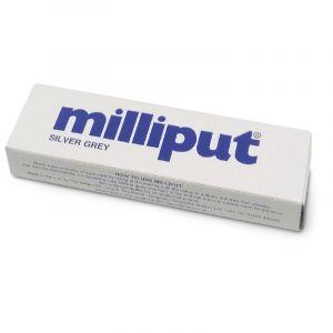Milliput, Gris argent