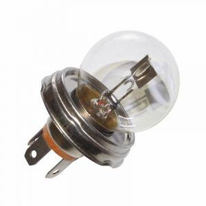Ampoule Flosser 12V 45-40W R2 P45T