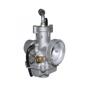 Carburateur Polini D.19 Vespa 125 Primavera et3