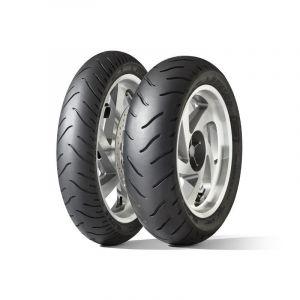 Pneu Dunlop Elite 3 240/40R18 TL 79V