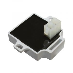 Centrale de clignotant adaptable MBK 50 Ovetto/Yamaha 50 Neos