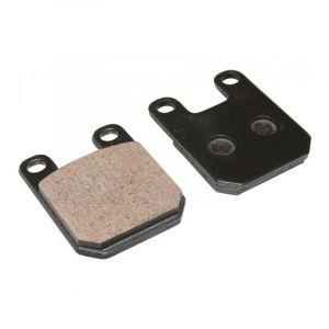 Trw Étrier de frein BHZ622 - Comparer avec Touslesprix.com