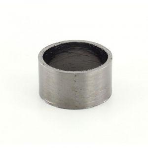 Joint de manchon d'echappement 49x55x30mm