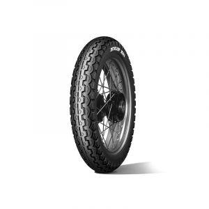 Pneu Dunlop K81 TT100 3.60-19 TT 52H