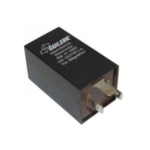 Centrale de clignotant adaptable Piaggio 125 px/pk/50 pk