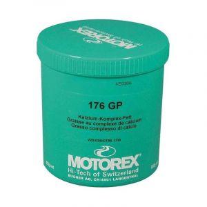 Graisse Motorex GP 176 850g