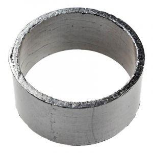 Joint de manchon d'echappement 49x55x25mm