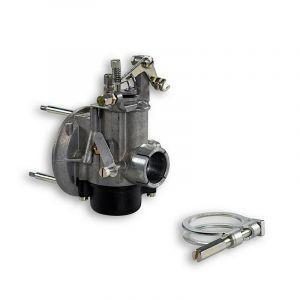 Carburateur Malossi 866 SHBC 19 19E