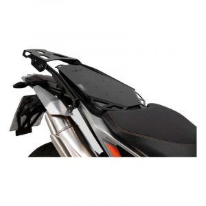 Support SW-MOTECH SEAT-RACK noir KTM Duke 790 18-19