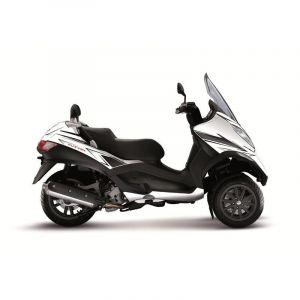 scooter piaggio mp3 500 comparer 93 offres. Black Bedroom Furniture Sets. Home Design Ideas