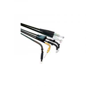 Câble de tirage de gaz Bihr Kawasaki GTR 1000 86-03