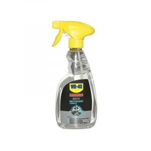 Nettoyant complet WD-40 Moto 500ml